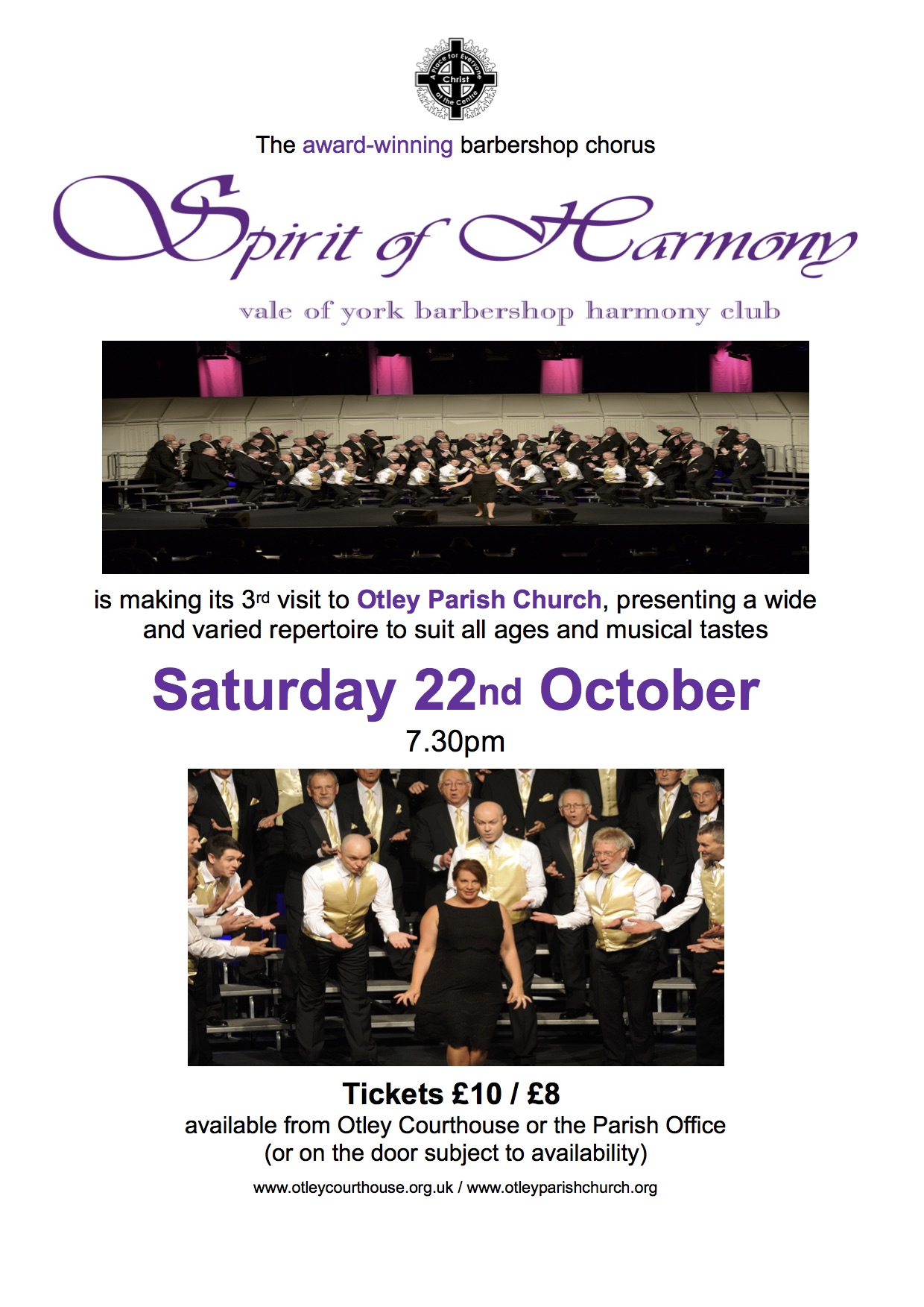 spirit-of-harmony-poster-a3