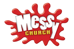 Messy Church @ Otley Parish Church | England | United Kingdom