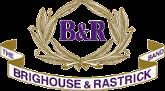 Brighouse and Rastrick Brass Band @ Otley Parish Church | England | United Kingdom