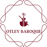 "Otley Baroque New Year Concert: ""GLORIA!"" @ Otley Parish Church 