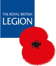 Royal British Legion Concert @ Otley Parish Church | England | United Kingdom