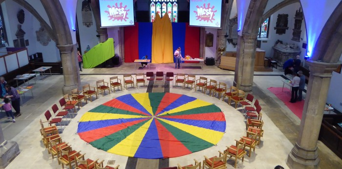 2016-05-14 Messy Church (11)