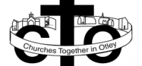 Churches Together in Otley - United Service @ Otley Parish Church