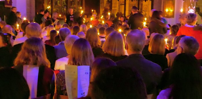 2017-12-24 4pm Christingle Service (1) edited