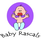Baby Rascals @ Otley Parish Church (Parish Room) | England | United Kingdom