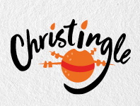 Christingle Service @ Otley Parish Church | England | United Kingdom