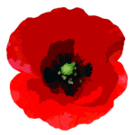 Town Remembrance Service - On-line From Otley Parish Church @ View from home